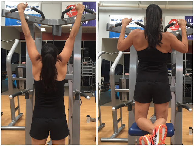 Image 1 - Top 5 Back Exercises and Tips