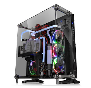 Image result for Casing GAMING
