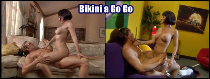 http://softcoreforall.blogspot.com.br/2013/05/full-movie-softcore-bikini-go-go.html