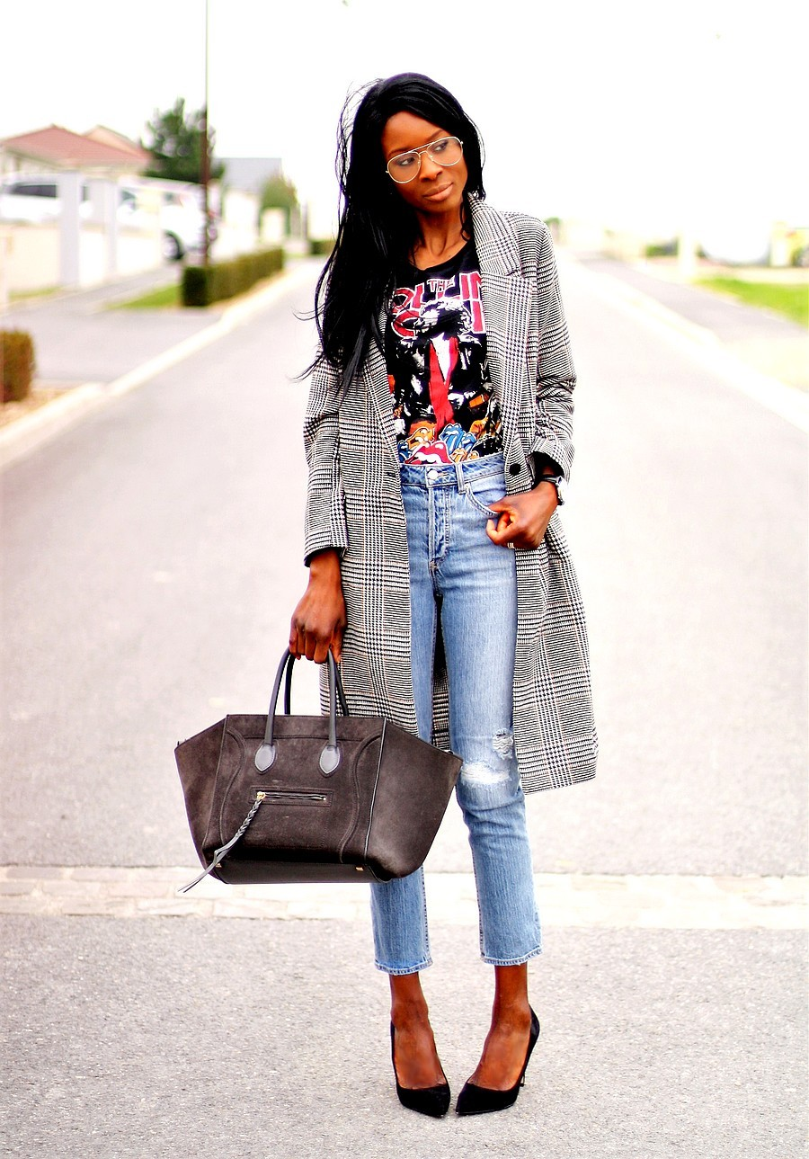 sac-celine-phantom-manteau-carreaux-mom-jeans-blog-mode