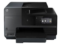 HP Officejet 4500 Support Printer Driver Download