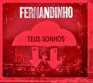 FERNANDINHO DOWNLOAD MSICA AGINDO GRÁTIS DEUS