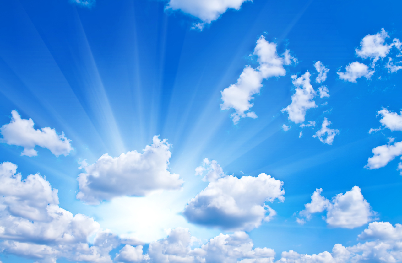 Unduh 620+ Background Awan Biru Hd Gratis