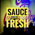 Это всё ещё трэп, но скорее уже новая школа хип-хопа. SR-поход о Sauce Fresh