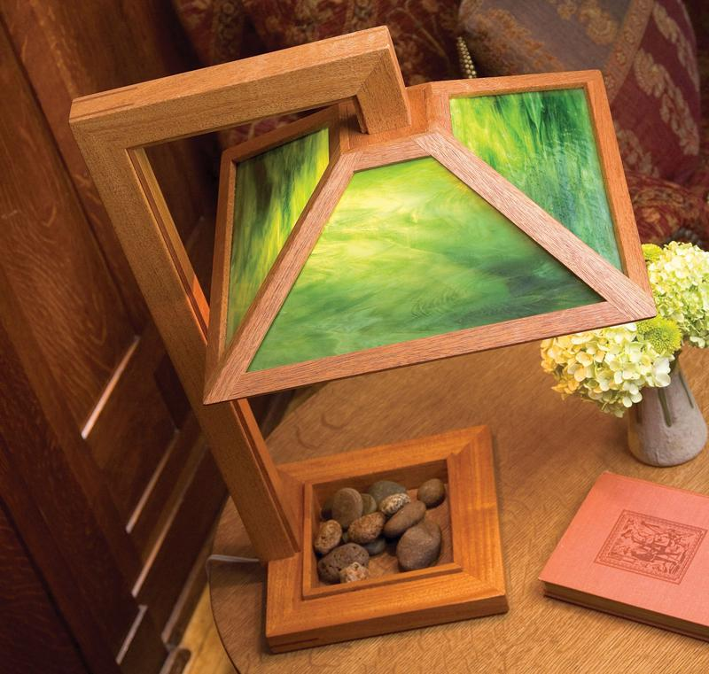 Woodworking Ideas Wood Project Gift Ideas