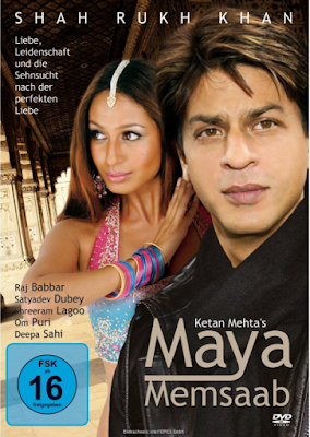 Maya Memsaab 1993 Hindi WEB-DL 480p 300mb x264 world4ufree.ws , hindi movie Maya Memsaab 1993 480p bollywood movie Maya Memsaab 1993 480p hdrip LATEST MOVie Maya Memsaab 1993 480p dvdrip NEW MOVIE Maya Memsaab 1993 480p webrip free download or watch online at world4ufree.ws