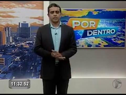 Resultado de imagem para jornalista fernando rodolfo é demitido por criticar governo de pernambuco