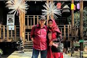 Menarik ! Daeng Mansur Cerita Soal Sejarah Kampung Luar Batang