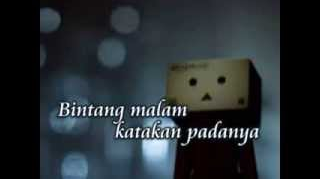 Download Lagu Rindu Krispatih Mp3