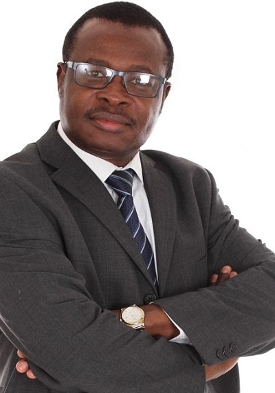 nigerian science teacher stabbed bradford uk