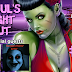 GHOUL'S NIGHT OUT Ep. 9 💀 With Halloween Happy & Bunyip's Horror Gallery