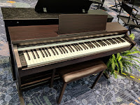 picture of Kawai KDP110