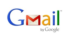 Jenis Jenis Email dan Penjelasannya, Jenis email beserta contohnya, jenis email beserta pengertiannya