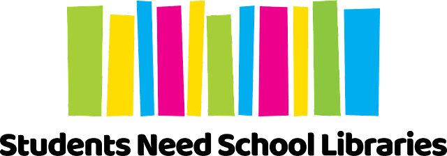 https://studentsneedschoollibraries.org.au/