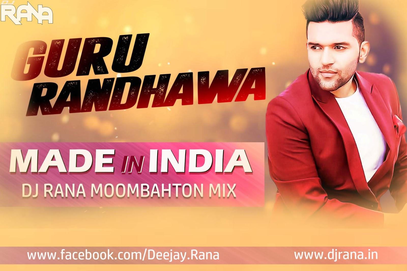 Hindi dj prem sound mp3