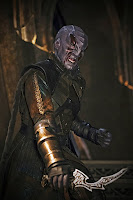 Star Trek: Discovery Image 1 (3)