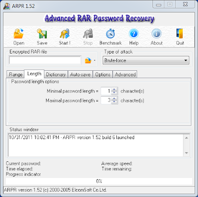 Uploadsnack Rar password