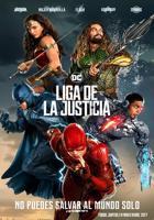 descargar Liga de la Justicia, Liga de la Justicia gratis