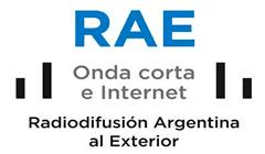 RAE Argentina al mundo - Radio Nacional