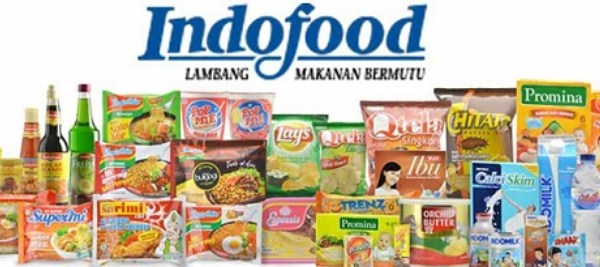 PT INDOFOOD SUKSES MAKMUR TBK : ALL JOB POSITION - SUMATERA, INDONESIA