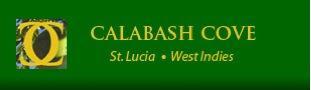 Calabash Cove a Romantic Saint Lucia Hideaway