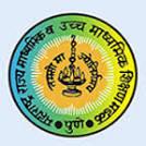 Maharashtra SSC Board Result 2017