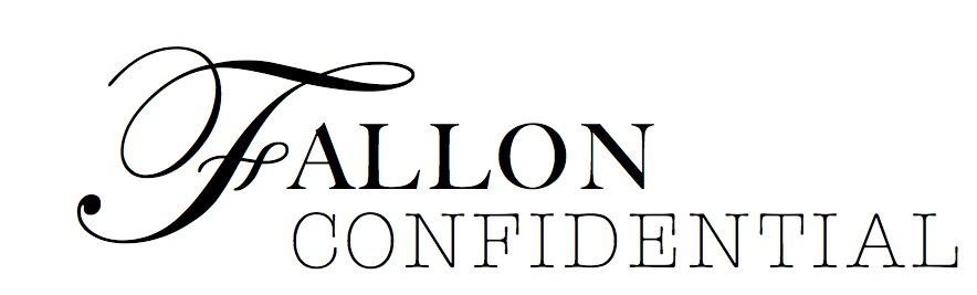 f33298320a0c Fallon Confidential  The Little Black Bag