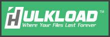شرح لأحسن موقع للربح من رفع ملفاتك HulkLoad مع أهم النصائح التي تجعلك محترف في مجال الربح الإلكتروني
