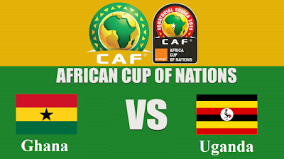 Ghana VS  Uganda African Nations Cup 2017 Gabon Tuesday 17 Jan 2017 Ghana VS  Uganda African Nations Cup 2017 Gabon Tuesday 17 Jan 2017 Ghana VS  Uganda African Nations Cup 2017 Gabon Tuesday 17 Jan 2017 Ghana VS  Uganda African Nations Cup 2017 Gabon Tuesday 17 Jan 2017 Ghana VS  Uganda African Nations Cup 2017 Gabon Tuesday 17 Jan 2017 Ghana VS  Uganda African Nations Cup 2017 Gabon Tuesday 17 Jan 2017 Ghana VS  Uganda African Nations Cup 2017 Gabon Tuesday 17 Jan 2017 Ghana VS  Uganda African Nations Cup 2017 Gabon Tuesday 17 Jan 2017 Ghana VS  Uganda African Nations Cup 2017 Gabon Tuesday 17 Jan 2017 Ghana VS  Uganda African Nations Cup 2017 Gabon Tuesday 17 Jan 2017 Ghana VS  Uganda African Nations Cup 2017 Gabon Tuesday 17 Jan 2017 Ghana VS  Uganda African Nations Cup 2017 Gabon Tuesday 17 Jan 2017 Ghana VS  Uganda African Nations Cup 2017 Gabon Tuesday 17 Jan 2017