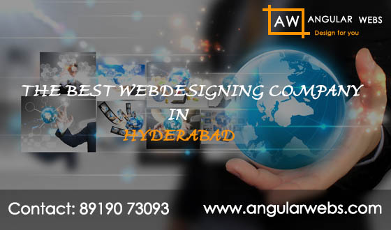 Difference Between Web Design Web Development