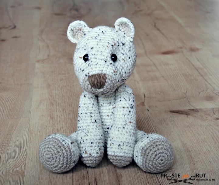Miś Tweed (20)