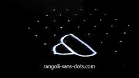 sangu-kolam-rangoli-0702ba.jpg