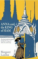 https://www.goodreads.com/book/show/3079278-anna-and-the-king-of-siam