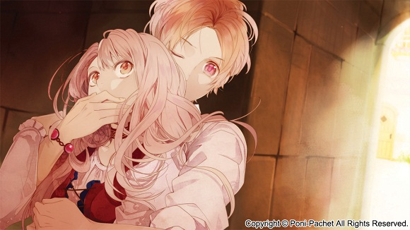 ozmafia-pc-screenshot-www.ovagames.com-1