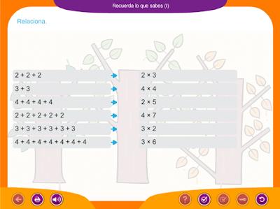 http://www.ceiploreto.es/sugerencias/juegos_educativos/6/Recuerda_lo_que_sabes_1/index.html