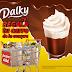 Tu compra puede salirte GRATIS gracias a Dalky