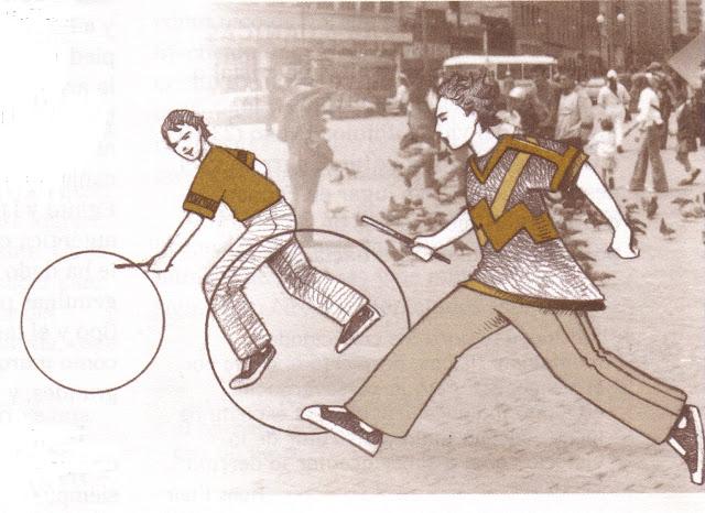 aros o ruedas de llantas de bici infantiles