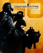 Counter Strike Global Offensive (Offline)