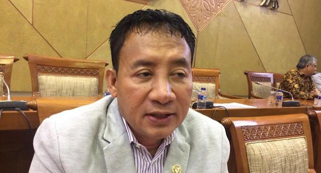 Diusulkan Megawati Untuk Dampingi Jokowi, PDIP Puji Mahfud MD