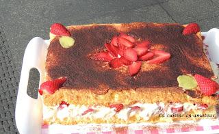 http://recettes.de/fraises
