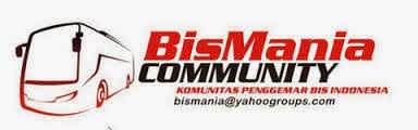 BisMania Community (BMC)