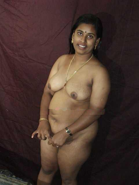 Photo Andhra Girls Nude