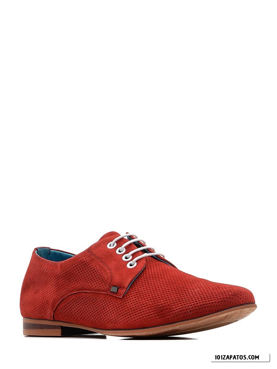 Zapatos adidas para hombre 2019