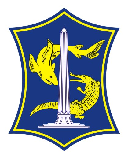 Cpns 2013 Sby Dalam Uu Asn Gaji Dan Tunjangan Pns Bakal Naik 2017 Lowongan Cpns Surabaya Lowongan Cpns Surabaya 2013 Bkd Surabaya