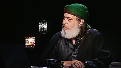 Kedustaan Syiah: Imam Baihaqi Menyetujui Adanya Imam Mahdi Syiah?