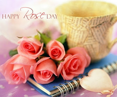 happy-rose-day-images-free-download