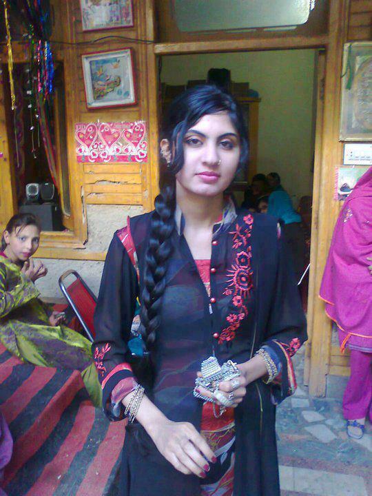 Deepika singh sexy photos