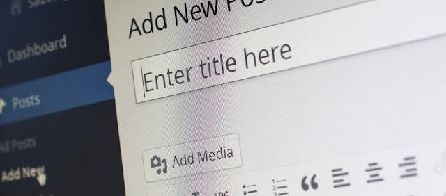Phát hiện chiến dịch khai thác lỗ hổng bảo mật trên các Plugin WordPress để đặt Backdoor - CyberSec365.org