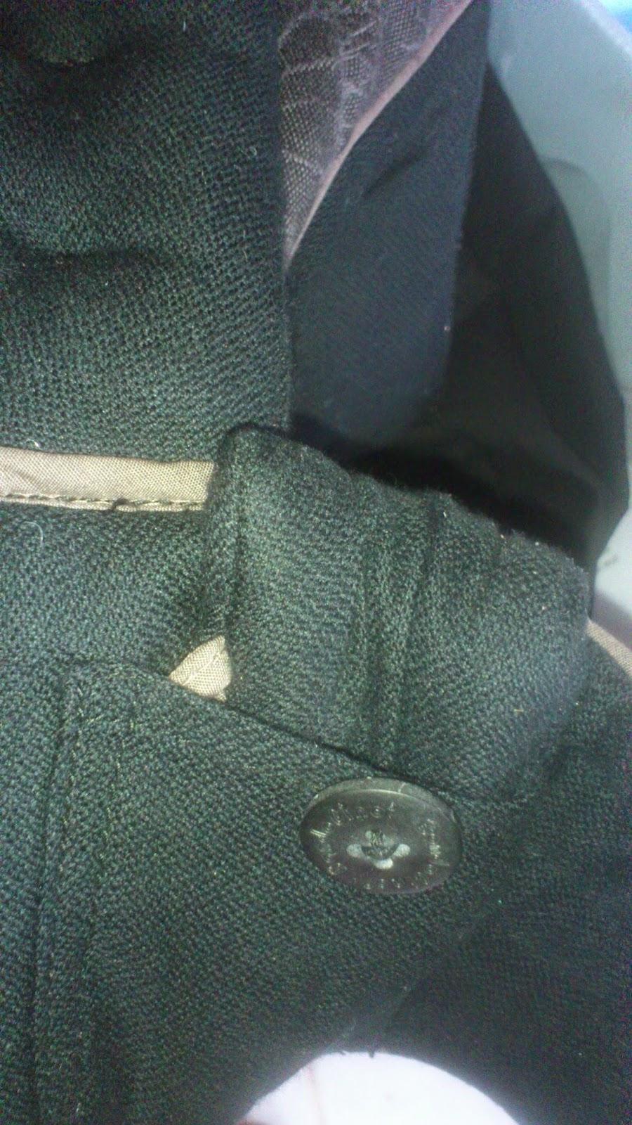 babywearing halfbuckle portage bondolino hoppediz préformé porte-bébé porter ailettes