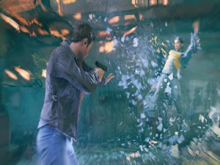 Quantum Break Free Download Full PC Game FULL Version